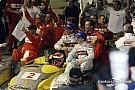 Sebring: Audi race report