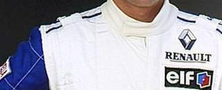 Formula 1 Senna inquiry to be re-opened