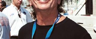 Formula 1 CHAMPCAR/CART: Fittipaldi-Dingman Racing, driver Monteiro enter Champ Car series