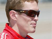 IRL: Dixon leads in Toyota romp at Nashville