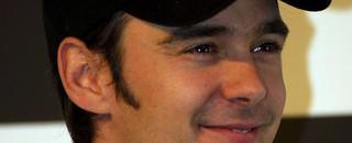 IndyCar IRL: Manning on deck at Ganassi