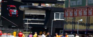 Supercars Ambrose wins championship