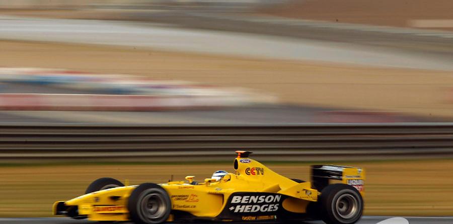 Testing wraps up at Jerez