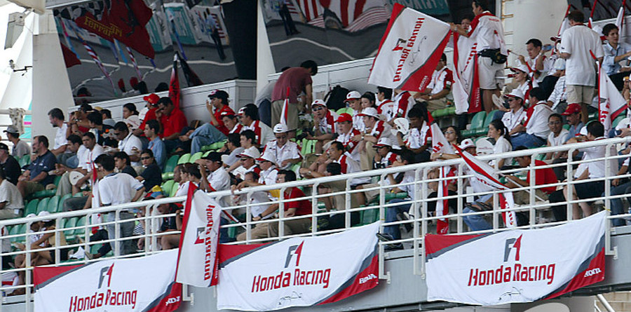 Teams hope for better in Malaysia