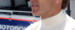 IndyCar IRL: Fernandez moves to the IndyCar Series
