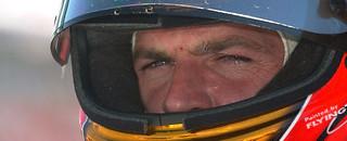 IndyCar CHAMPCAR/CART: IRL: Carpentier leaves Champ Car for IndyCar