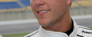 Indy Lights IPS: Giving 100 percent is Homestead race winner