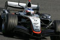 Raikkonen holds pole position for San Marino GP