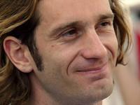 Trulli rues missed podium opportunity