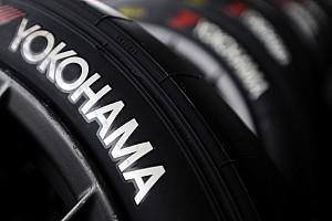WTCR Motorsport.com hírek Megvan a WTCR gumi- és üzemanyag-beszállítója
