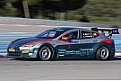 EGT Elektro-GT-Serie erhält FIA-Zulassung