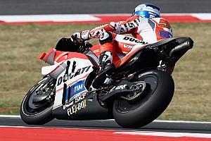 MotoGP News Warum Testfahrer für die MotoGP-Hersteller unverzichtbar wurden