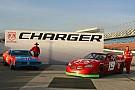 Monster Energy NASCAR Cup GALERI: Evolusi sejarah 70 tahun 6 generasi mobil NASCAR