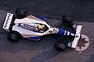 Formula 1 Tarihte bugün: Williams, Head ve Newey mahkemeye çıkıyor