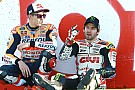 MotoGP Кратчлоу: Гоночний консультант часто потрібен задля власного его