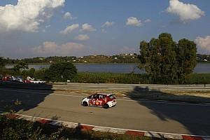 Endurance Ultime notizie Il Gruppo Peroni Race annulla la 24 Ore di Sicilia a Pergusa