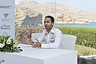 بلانبان للتحمّل الحارثي يُطلق برنامجه مع فريقه عُمان ريسينغ لموسم 2018 في مسقط