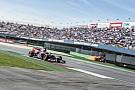 Fórmula 1 Assen dá passo à frente para sediar GP da Holanda de F1
