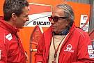 Pernat: Marquez sollte ein Rennen gesperrt werden