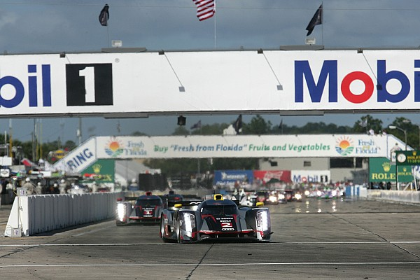 WEC Opinion: Sebring must be start of more varied WEC
