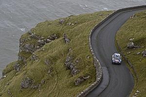 WRC Ultime notizie Rally di Gran Bretagna: trovato un compromesso per il percorso