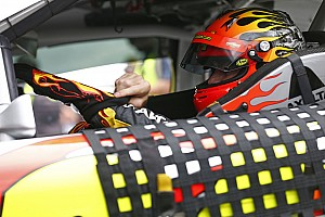 NASCAR Cup Breaking news Jeff Gordon: