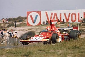 Формула 1 Новость Без изменений в топ-5. История рекорда, который был побит в Монако