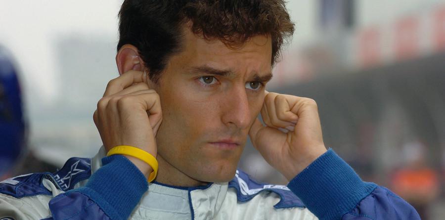 Webber sure Rosberg will deliver