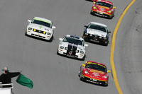 SCC: Lux, Espenlaub take the win at Daytona