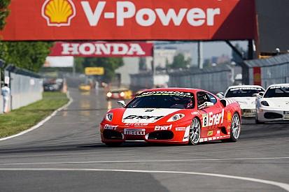 FCS: Mike Zoi wins 2007 championship
