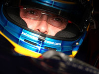 F1 future hangs in balance for Bourdais