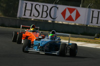 BMW cuts further, scales back Formula series