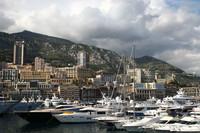 Grand Prix of Monaco - The jewel in the crown