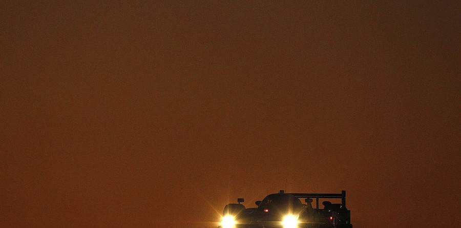 Oreca take long-awaited victory in Portimao