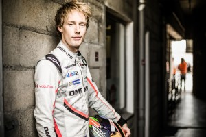 Brendon Hartley vor 24h-Comeback in Le Mans?