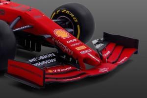 Formel-1-Regeln 2019: Übersicht Reglement und Neuerungen