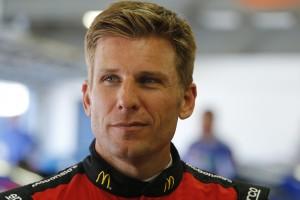 Jamie McMurray: War das Daytona 500 sein letztes NASCAR-Rennen oder nicht?
