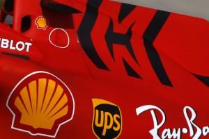 Nach Australien: Ferrari ändert Teamnamen wieder zurück