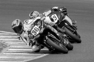 14-jähriger Nachwuchspilot stirbt bei Motorradrennen in Jerez