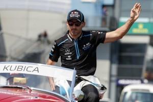 Villeneuve erneuert Kritik: Kubica-Comeback