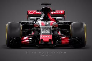 5 Teams, die 2021 in die Formel 1 kommen sollten