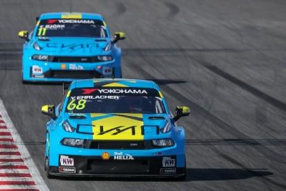 Nur zwei Autos pro WTCR-Team: Wie eine Regel umgangen wird
