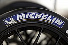 Michelin Green X challenge preview