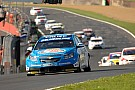 BTCC Brands Hatch preview