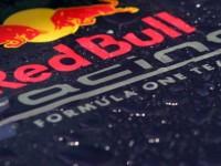 Rain to make Sepang 'distressing' in 2011