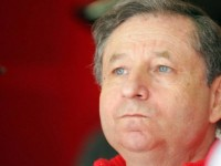 F1 popularity waning due to 'unacceptable' races - Todt