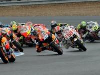 Circuit of the Americas Secures Ten Year MotoGP Deal