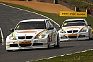 WSR Preview