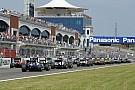 Ecclestone still targets Turkey 'deal' for 2012