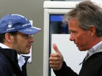 Pollock heads 2013 F1 engine supplier Pure